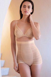 corseterie_wacoal