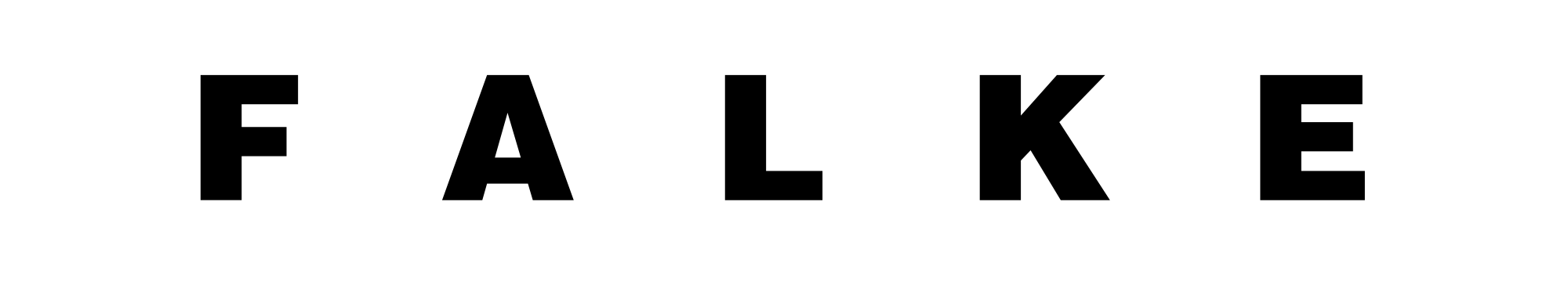 logo_falke