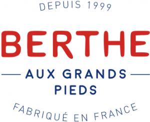 logo_berthe