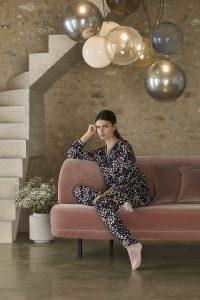 pyjama_le_chat