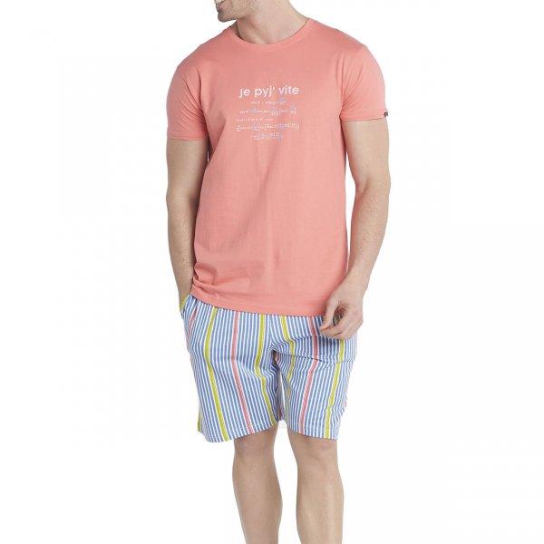 pyja-short